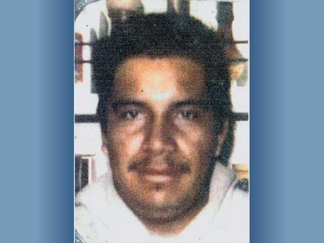 Suspect in SCV cold case makes FBI fugitive list