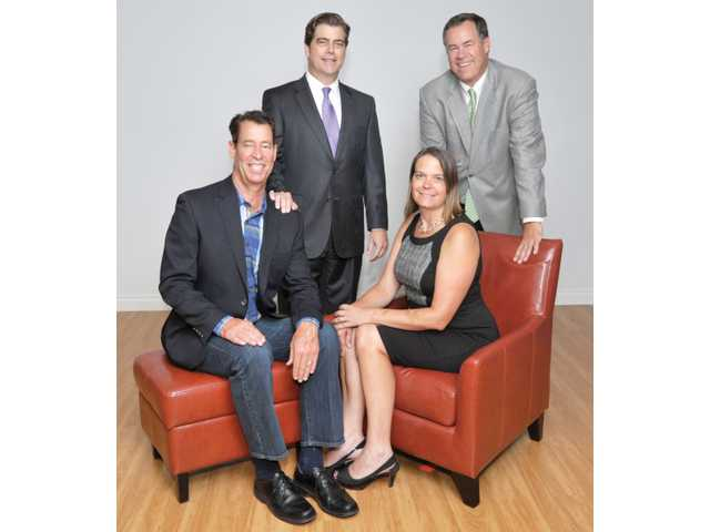 Business Roundtable: Commercial Real Estate