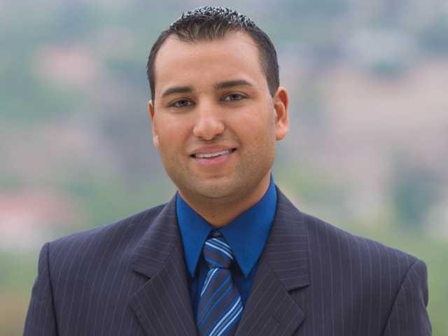Broadcast journalist joins Troop Real Estate