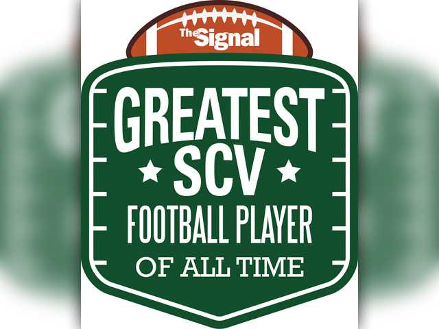 Bios of Greatest SCV Football Player contestants