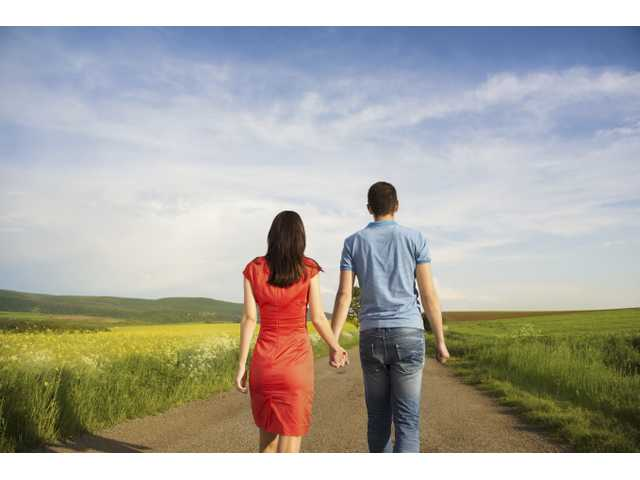 3 habits that will revitalize your marriage