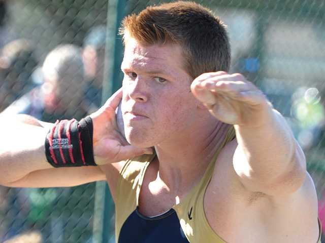 A look ahead to the 2014-15 Foothill League season