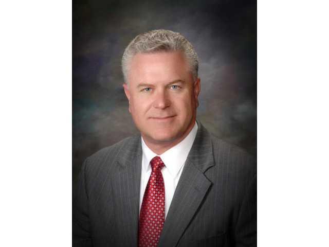 UPDATE: Hart district Superintendent Challinor to retire