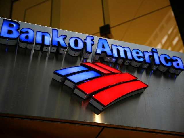 BofA nears $16-$17B settlement with US