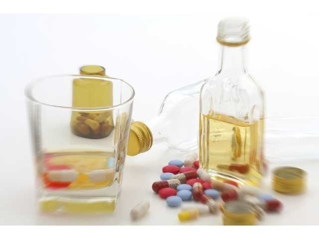 With addiction, treatment is always possible despite the unknowns