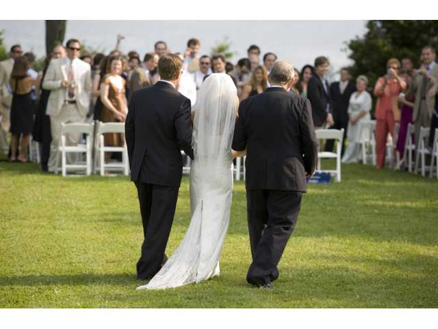 How premarital life affects future marital quality for young adults