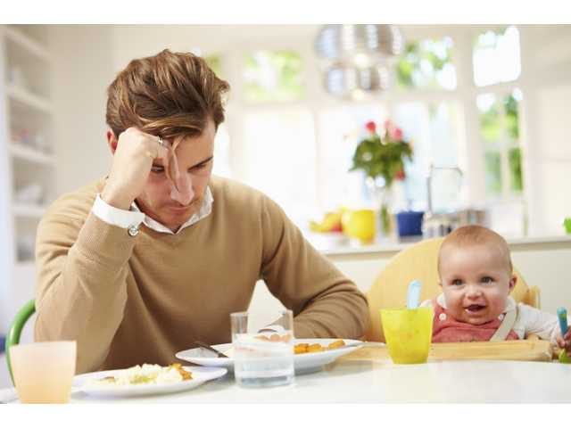 Perfect parenting expectation affects mental health of parents