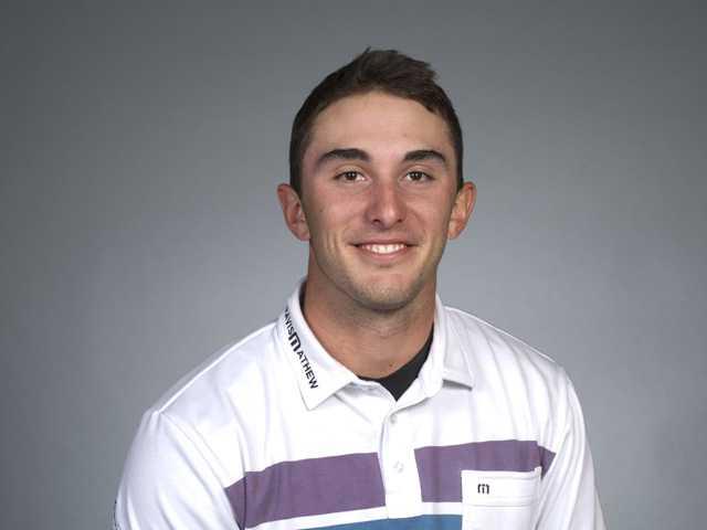 SCV golfers earn PGA cards