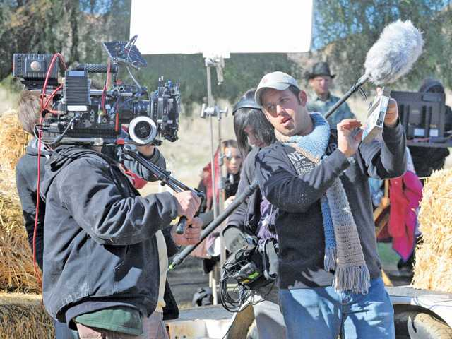 State lawmakers reach deal on film tax credit