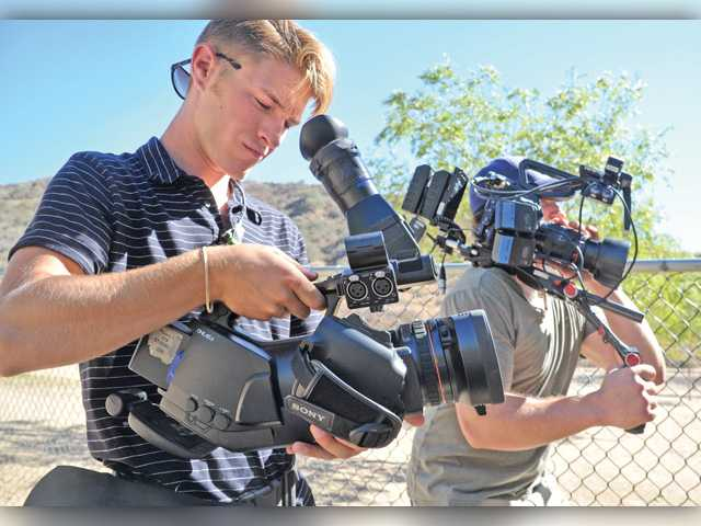 Runaway Film Production Leads to Loss of High Wage Jobs