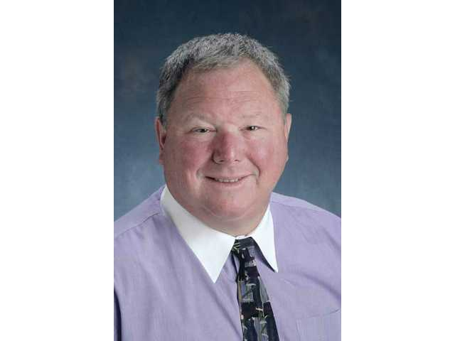 Goetz named new Director of SCV Facilities Foundation