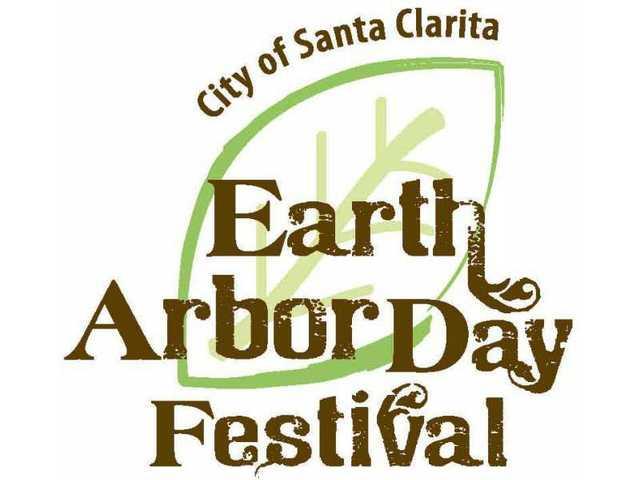 2010 Earth Arbor Day announced