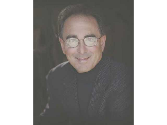 Carl Goldman is target of Santa Clarita Elks Roast