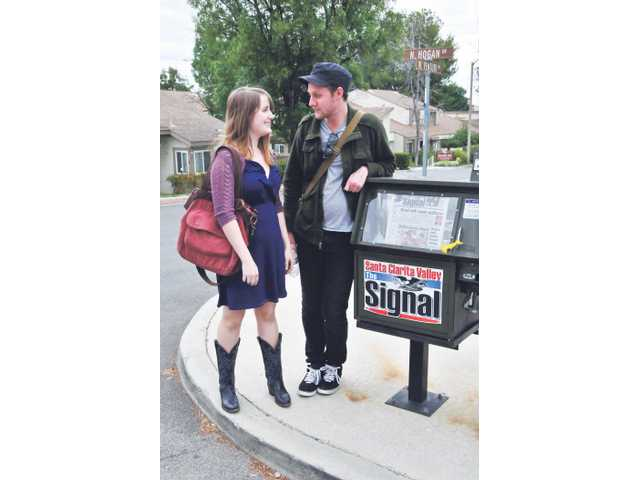 SCV goes 'South by Southwest' times two