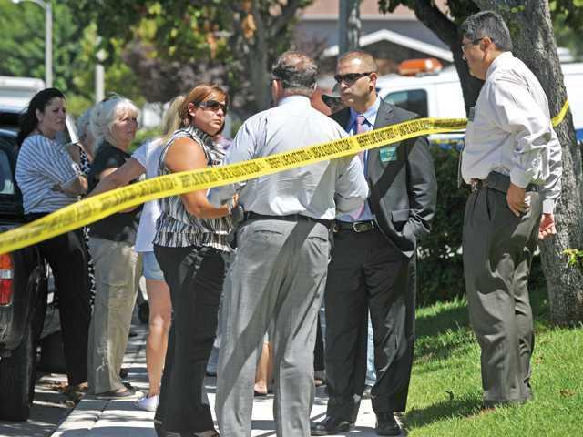 Jury selection to begin in Brada murder trial