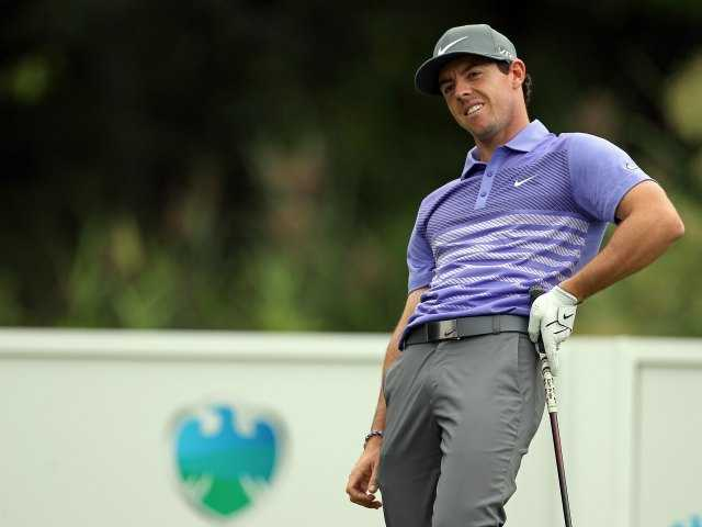 5 things to watch for weekend at The Barclays