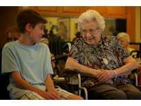 Signal News Now: Santa Clarita woman rings in 100th birthday