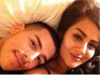 Signal News Now: Couple Identified in Selfie Burglary Case