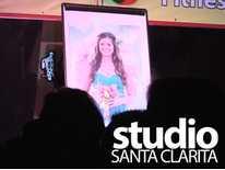 Studio Santa Clarita: The Piano Player; Remembering Jennifer Stift