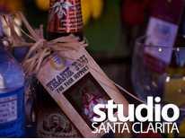 Studio Santa Clarita: Hart of the West; Golden Valley Celebrates 10 Years