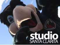 Studio Santa Clarita: Signal Pet Project; SCV Night with the JetHawks