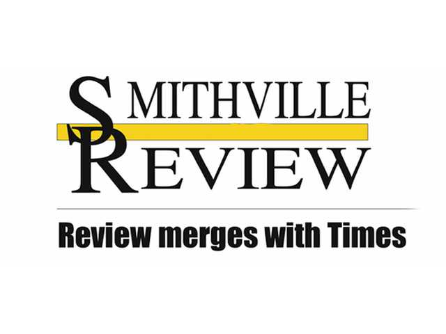Review acquires DeKalb County Times