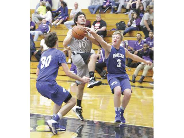 Tigers open season with wins