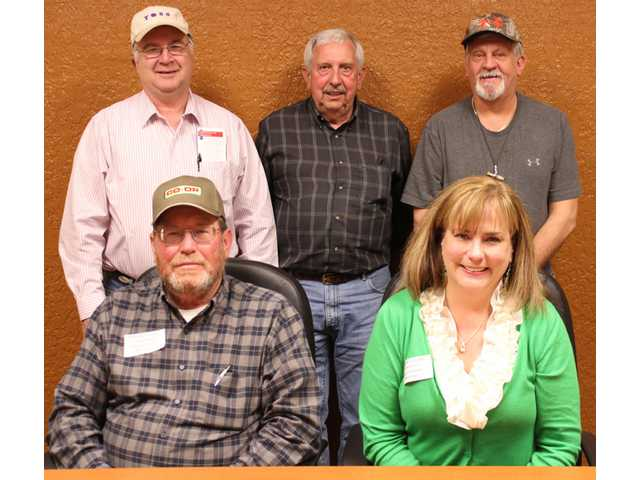 DeKalb County Cattlemen's Association created