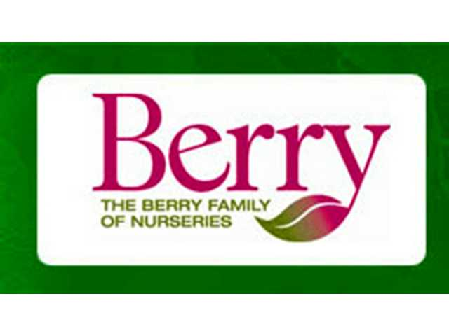 Berry to close nursery