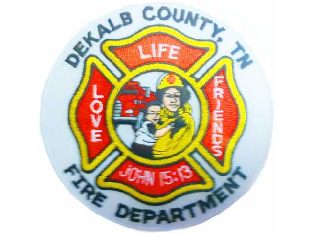 Firefighter's association endorses candidates