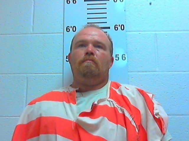 Assault, DUI top sheriff's news