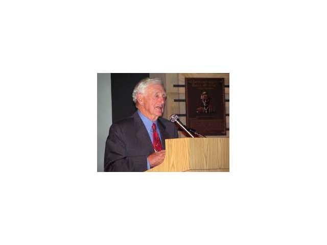 John Seigenthaler, Tennessee journalist, dies