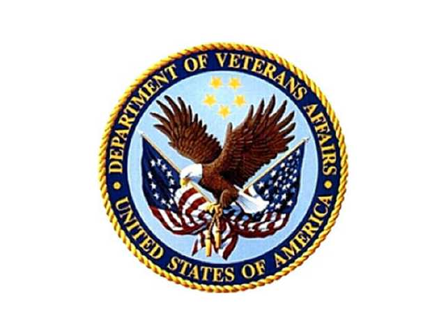 Conference committee approves $17B VA health bill