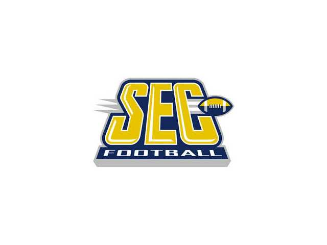 QB questions abound in SEC with big stars gone