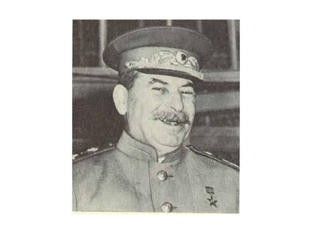 a biography of the life and political career of joseph stalin 2018-7-7 get information, facts, and pictures about joseph stalin at encyclopediacom make research projects and school reports about joseph stalin easy with credible articles from our free, online encyclopedia and dictionary.