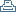 Print Article