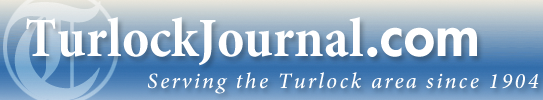 Turlock Journal
