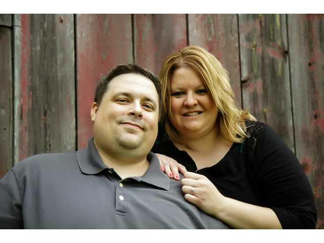 Jeri Lynn Moran and Michael Lindner to wed
