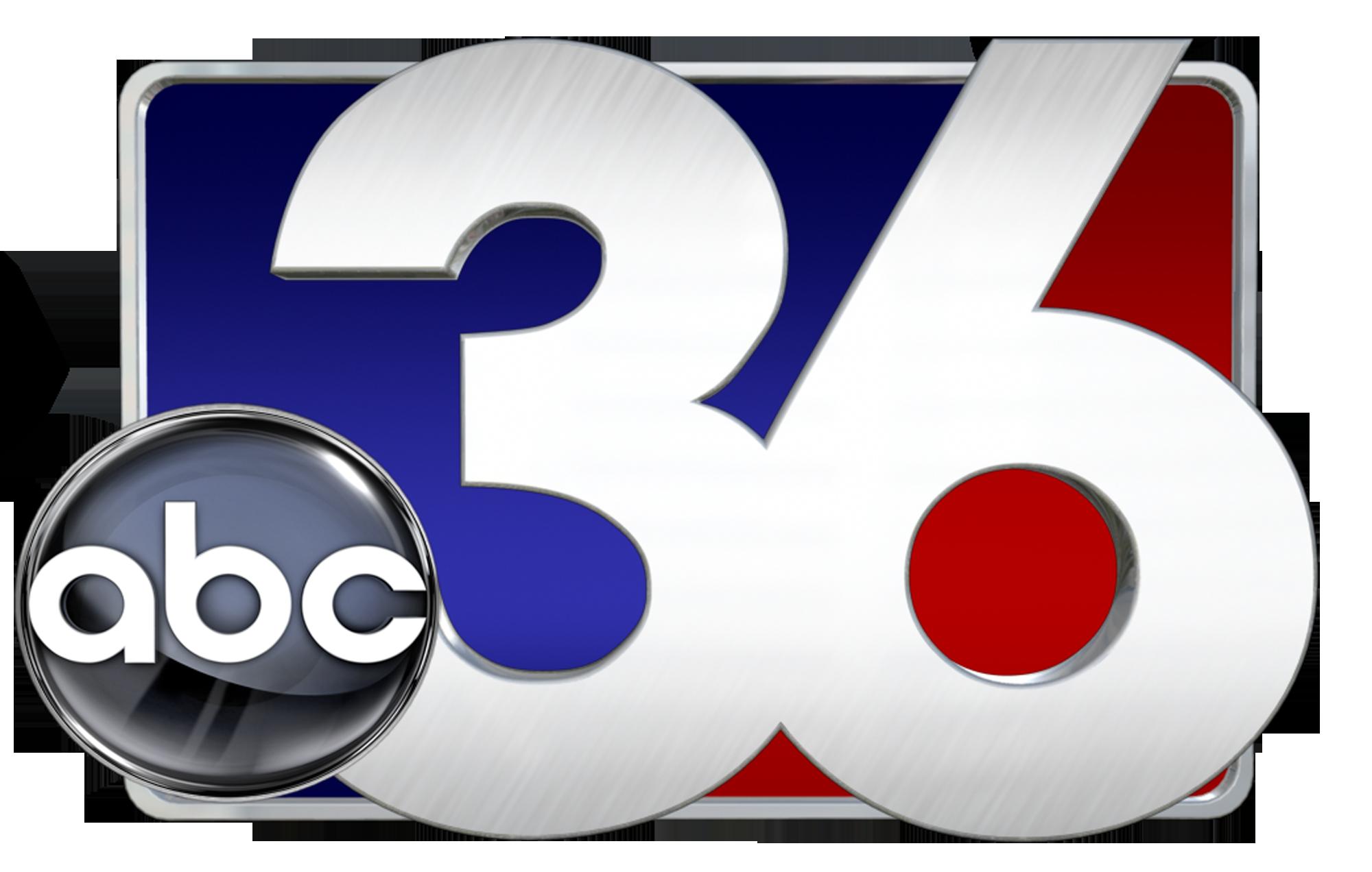 36_Logo_No_Tvq1.png