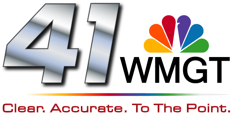 41wmgtlogofeb2010.jpg
