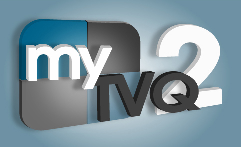 MyTVQ2_Logo_3D-bevel1.jpg
