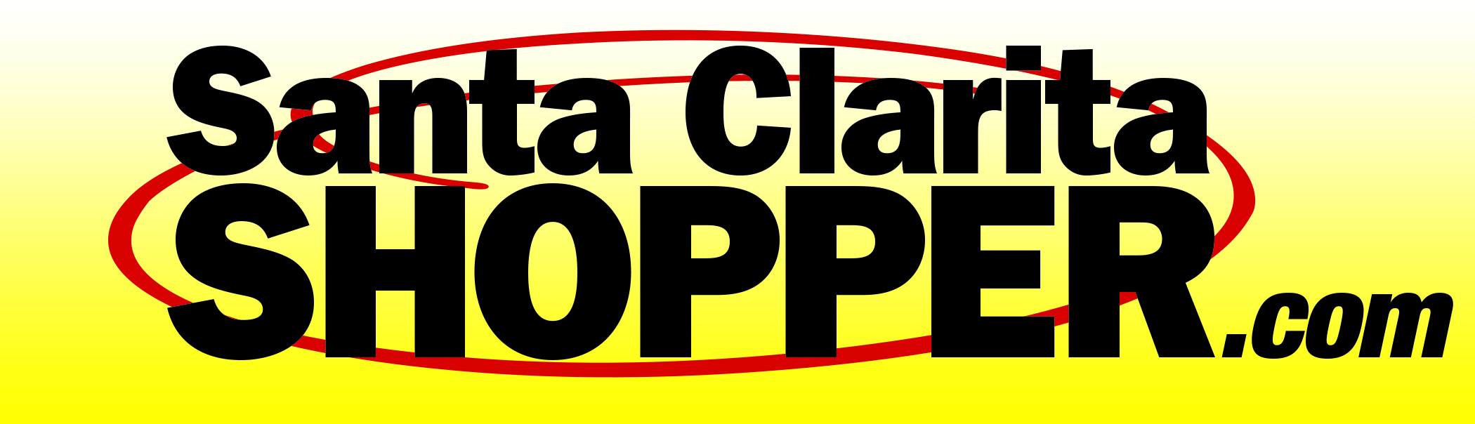 Santa_Clarita_Shopper.jpg