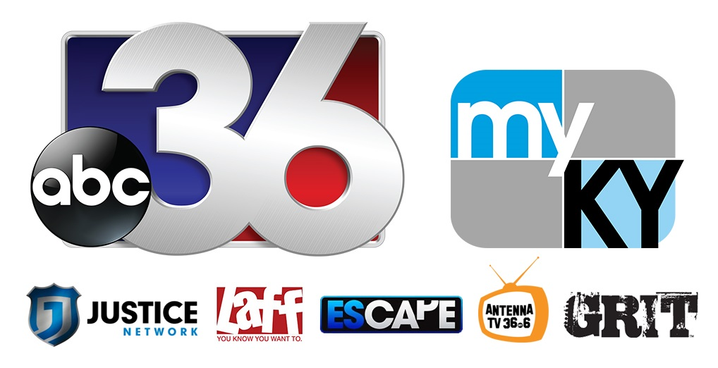 MyTVQ2_Logo_3D-bevel1.jpg