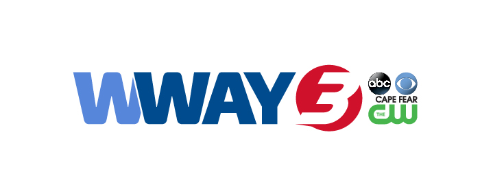 wway_tv.gif