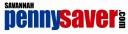Pennysaver.com logo