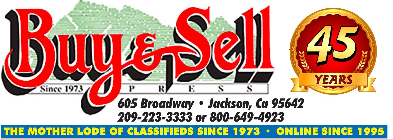 Buy N Sell Press