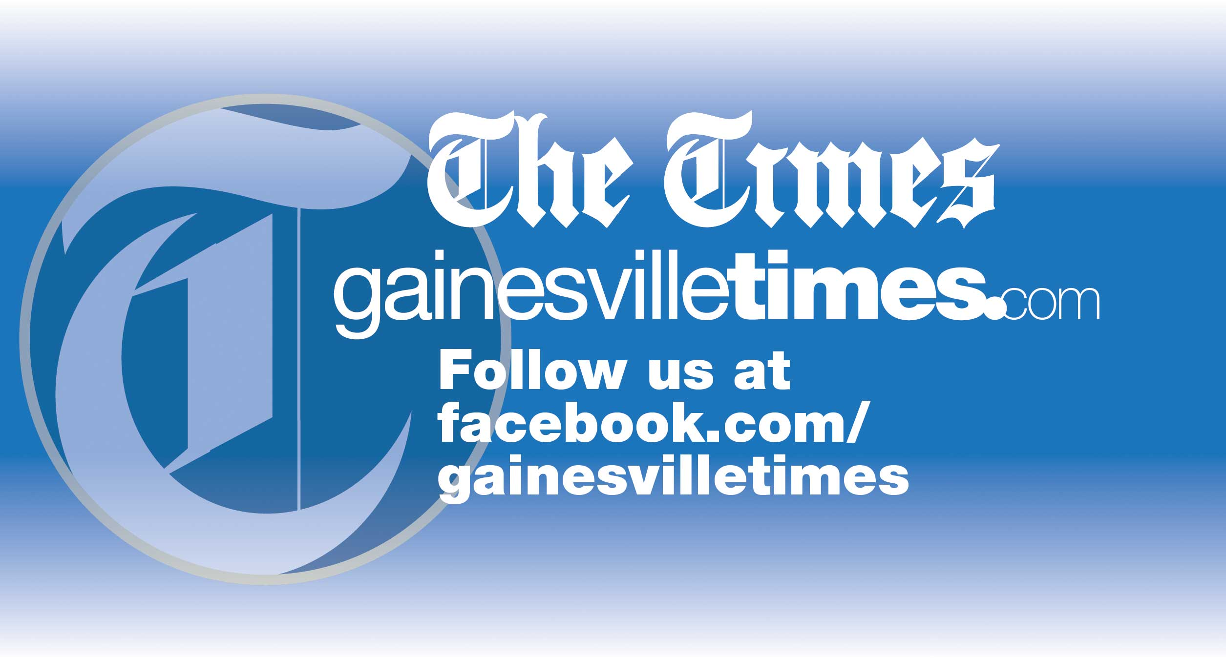 American Powerlifting Committee weightlifting state meet planned for Saturday at Iron Beast Gym - Gainesville Times