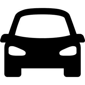 Auto & Transport