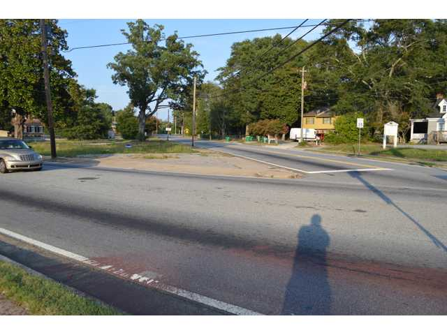 Winder purchases land to improve Broad, Highway 82 intersection