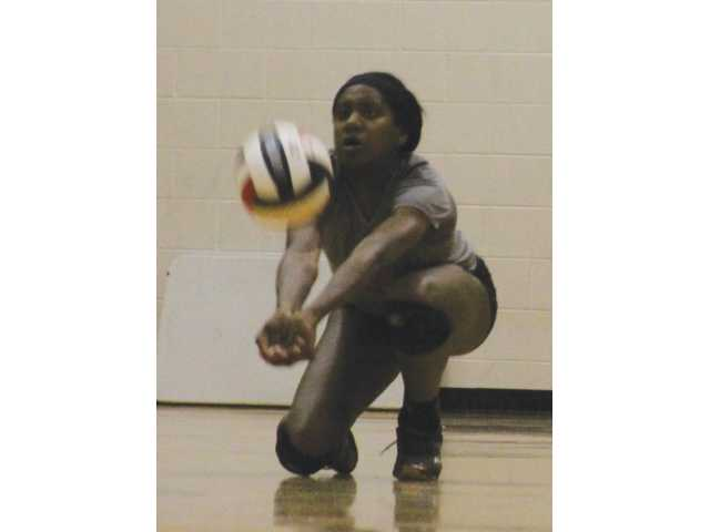 Playoff loss ends spectacular Winder-Barrow volleyball season